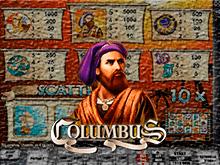 Columbus