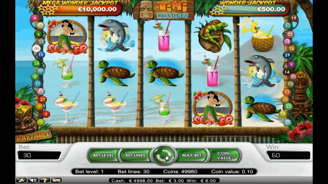 Diamond casino gold payout